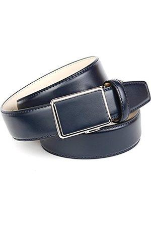 Men Belts - Men's 17080 Belt