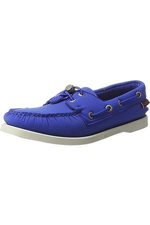 SEBAGO Women''s Docksides Boat Shoes, ( Ariaprene)