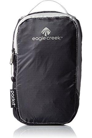 Rucksacks - Eagle Creek Pack-It Specter Quarter Cube