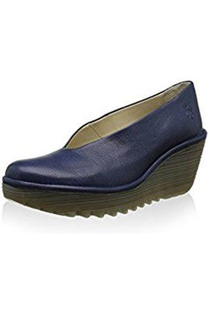 Fly London Women Yaz Wedge Shoes