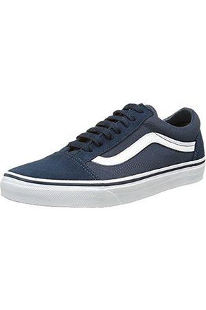 f759455d48 Old skool unisex Shoes for Women