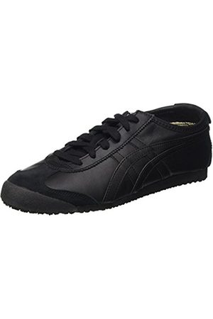 Women Heels - Asics Onitsuka Tiger Mexico 66, Unisex Adults' Gymnastics