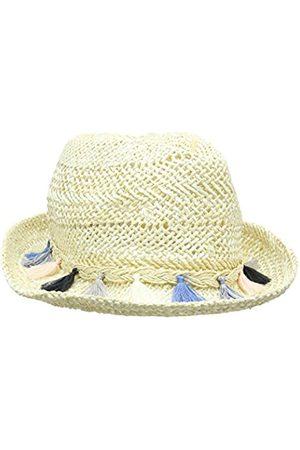Women Hats - Dorothy Perkins Women's Tassel Band Trilby Hat