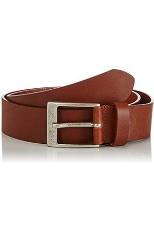 Belts - MGM Unisex Belt - - 110cm