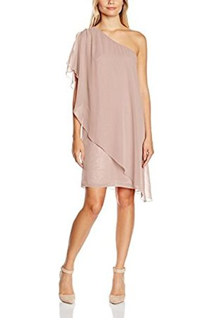 Women Dresses - Swing Women's 001018-81 Dress, (peach)