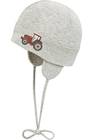 Boys Hats - Döll Boy's Bindemütze Jersey Hat