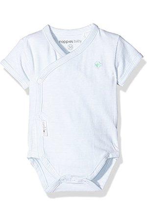 Rompers - Noppies Baby U Romper Ss Madrid 67356 Bodysuit
