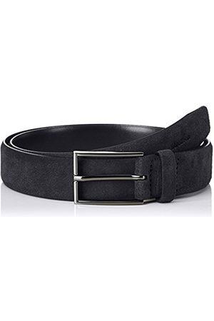 Men Belts - Strellson Men's 3887 Belt