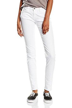 Women Jeans - Cross Adriana Women's Jeans - - 28W/30L