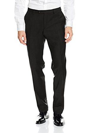 Men Suits - Men's Archiebald Suit