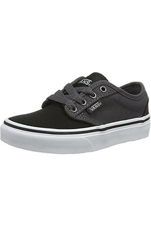 Boys Trainers - Vans Boys YT Atwood Low-Top Sneakers