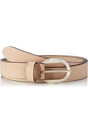 Women Belts - Petrol Industries Women's 30161 Belt