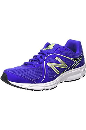 Women Shoes - New Balance Women 390 Running Shoes