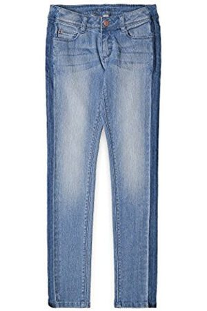 Girls Jeans - Esprit KIDS Girl's RJ22145 Jeans