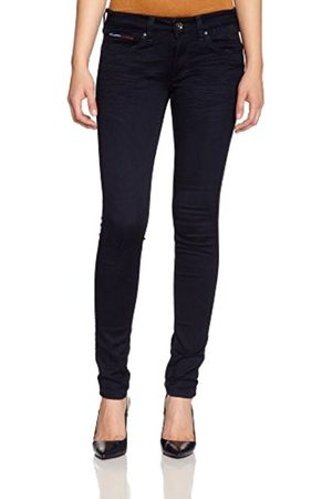 Women Skinny - Tommy Hilfiger Women's Skinny Jeans