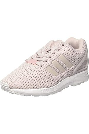 657b64fc1 Women Trainers - adidas Women s Zx Flux W Low-Top Sneakers .