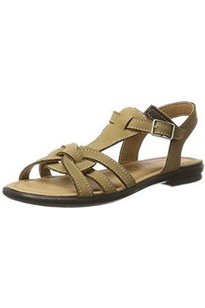 14667d4fe85afa Size 5 kids  sandals