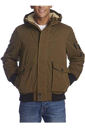 Men Jackets - Bench Men's Pallor Jacket