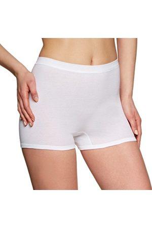 Women Briefs - HUBER Women's Long Johns - - 18 (Brand size: XXL)