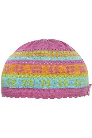 Girls Hats - Döll – strick-topfmütze 1415750124 – Hat for Girls - - One Size
