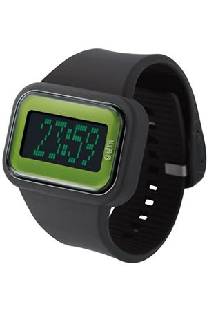 ODM Children Watch DD125A-4