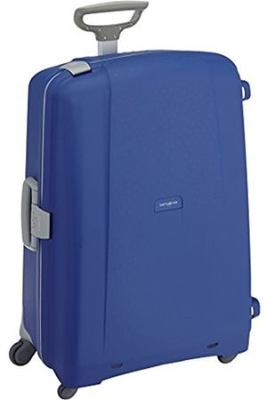 Suitcases & Luggage - Samsonite Aeris Spinner