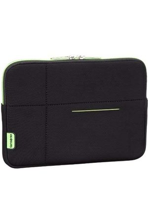 Canadian Classics AirGlow Sleeves for 15.6 inch Tablet