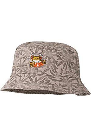 Boys Hats - maximo Boy's Hat - Multicoloured - 20