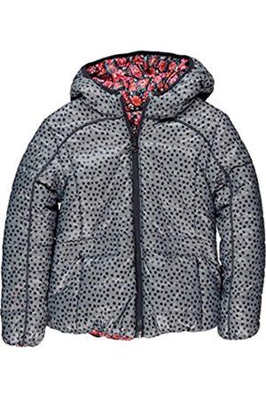 e8986afa9 Boboli kids' coats & jackets, compare prices and buy online