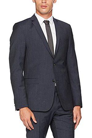 Catwalk Eyewear Men's 11 Cale 10003942 Suit Jacket