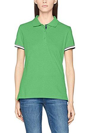 CliQue Women's Newton Ladies Polo Shirt