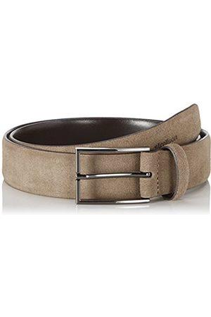 Catwalk Eyewear Men's 3887 Belt