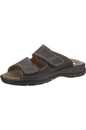 Jomos Men's Activa Sandals Size: 9