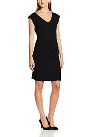 Ben Lee Women's Cocktail Sleeveless Dress - - UK 18