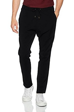 s.Oliver Men's 13707732564 Trousers