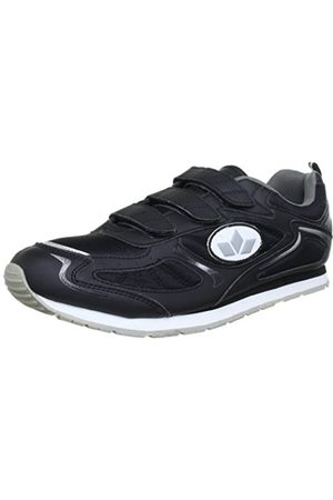 Lico Nelson V, Men's Competition Running Shoes