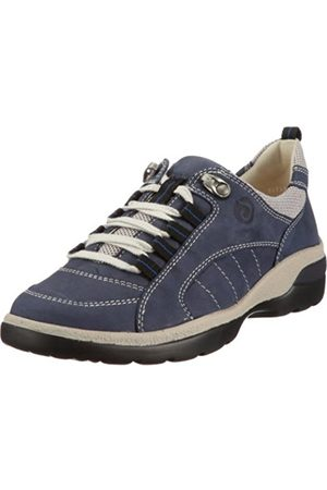 Semler Women's Julia Softball shoes