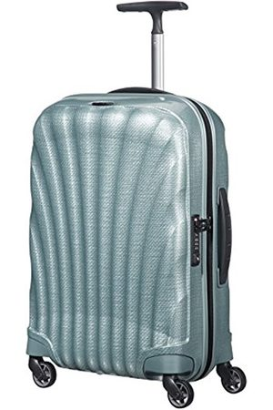Canadian Classics Cosmolite - Spinner 55/20 Hand Luggage, 55 cm