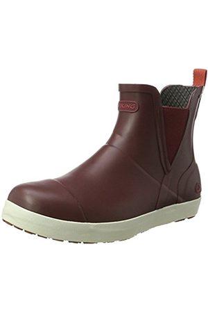 Cigno Nero Women's Stavern W Rubber Boots Size: 38