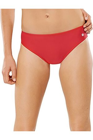 Caprice Women's Bikini Bottoms - - 14