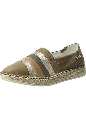 Womens 421445606900 Loafers Bugatti Cheapest Price Cheap Price 76j00ef