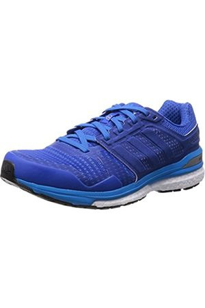 adidas Supernova Sequence Boost 8, Men's Running Shoes