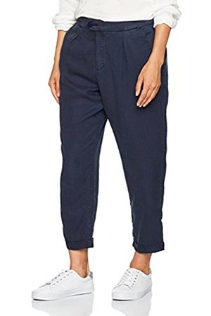 4Play by GinoB Women's 14707762191 Trousers