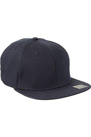 WRUNG Men's Moneyclip Snapback Baseball Cap