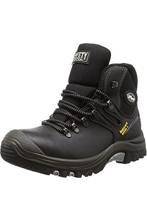 Onjenu Men's Workmate Safety Boots