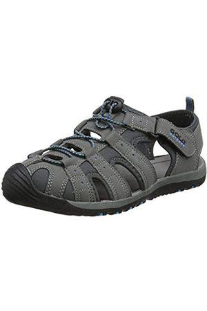 Men Sandals - Gola Men's Shingle 3 Athletic Sandals