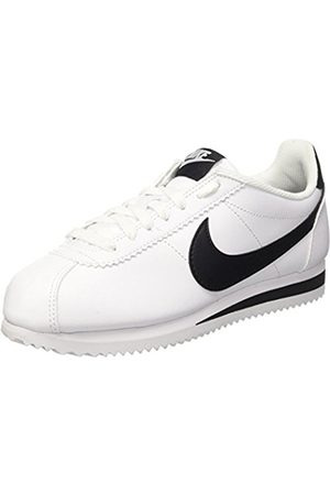 Nike Wmns Classic Cortez Leather, Women's Trainers