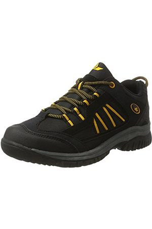 LICO Unisex Adults' River High Rise Hiking Shoes
