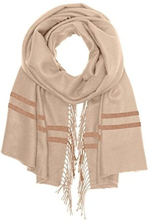 6397 Women's VMCILLE LONG SCARF Scarf