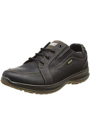 Onjenu Men's Ayr Low Rise Hiking Boots